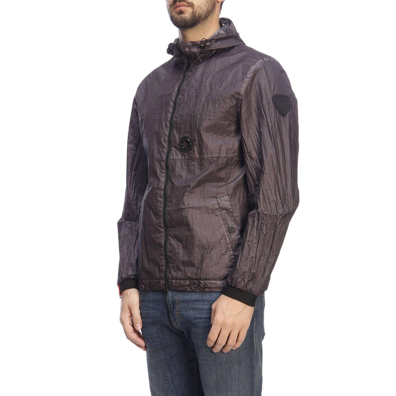 Куртка Мужское Rossignol черный 2
