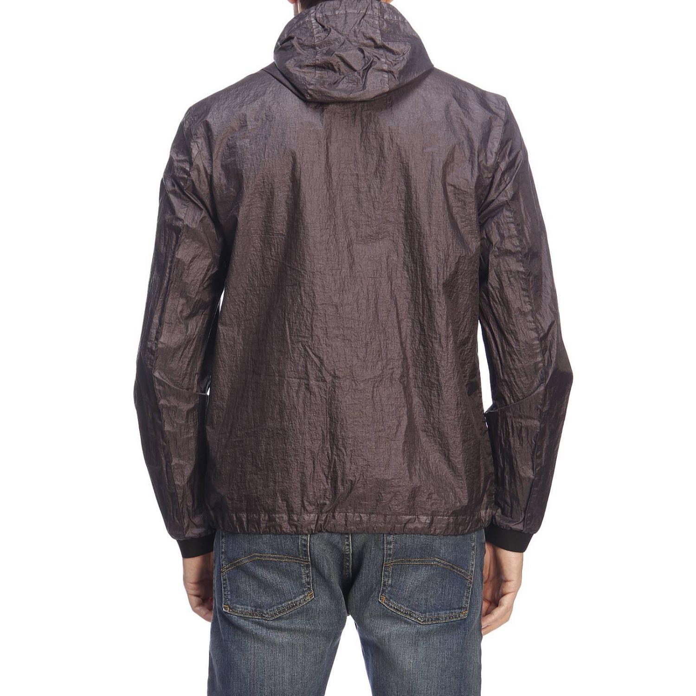 Куртка Мужское Rossignol черный 3