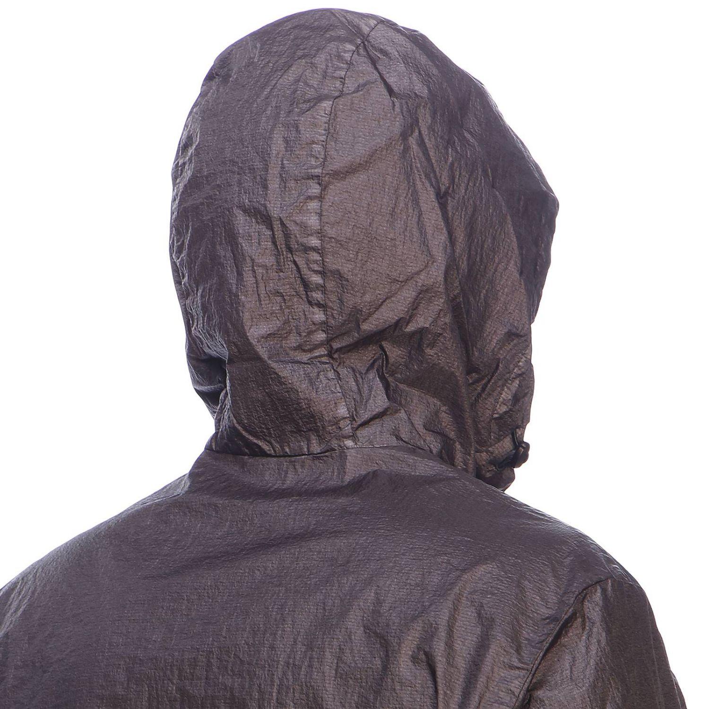 Куртка Мужское Rossignol черный 4