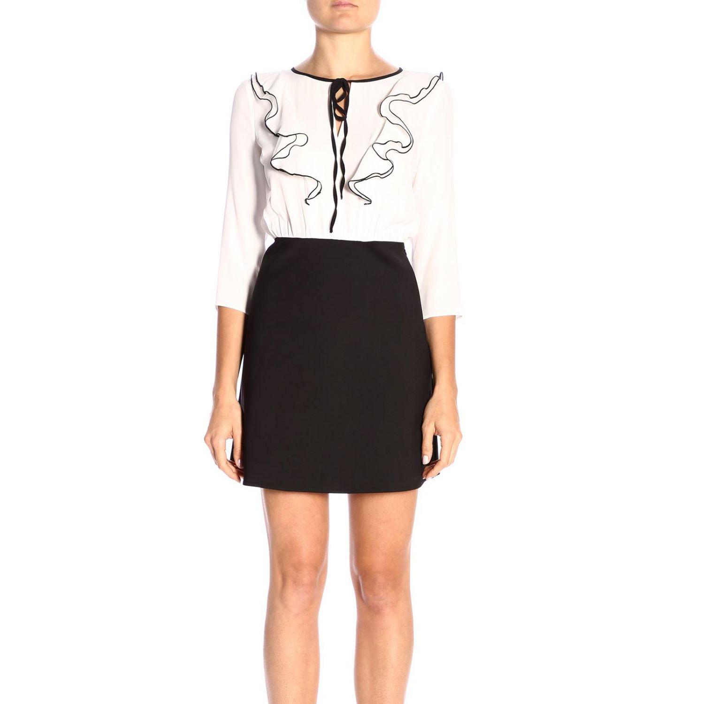 PATRIZIA PEPE | Dress Dress Women Patrizia Pepe | Goxip