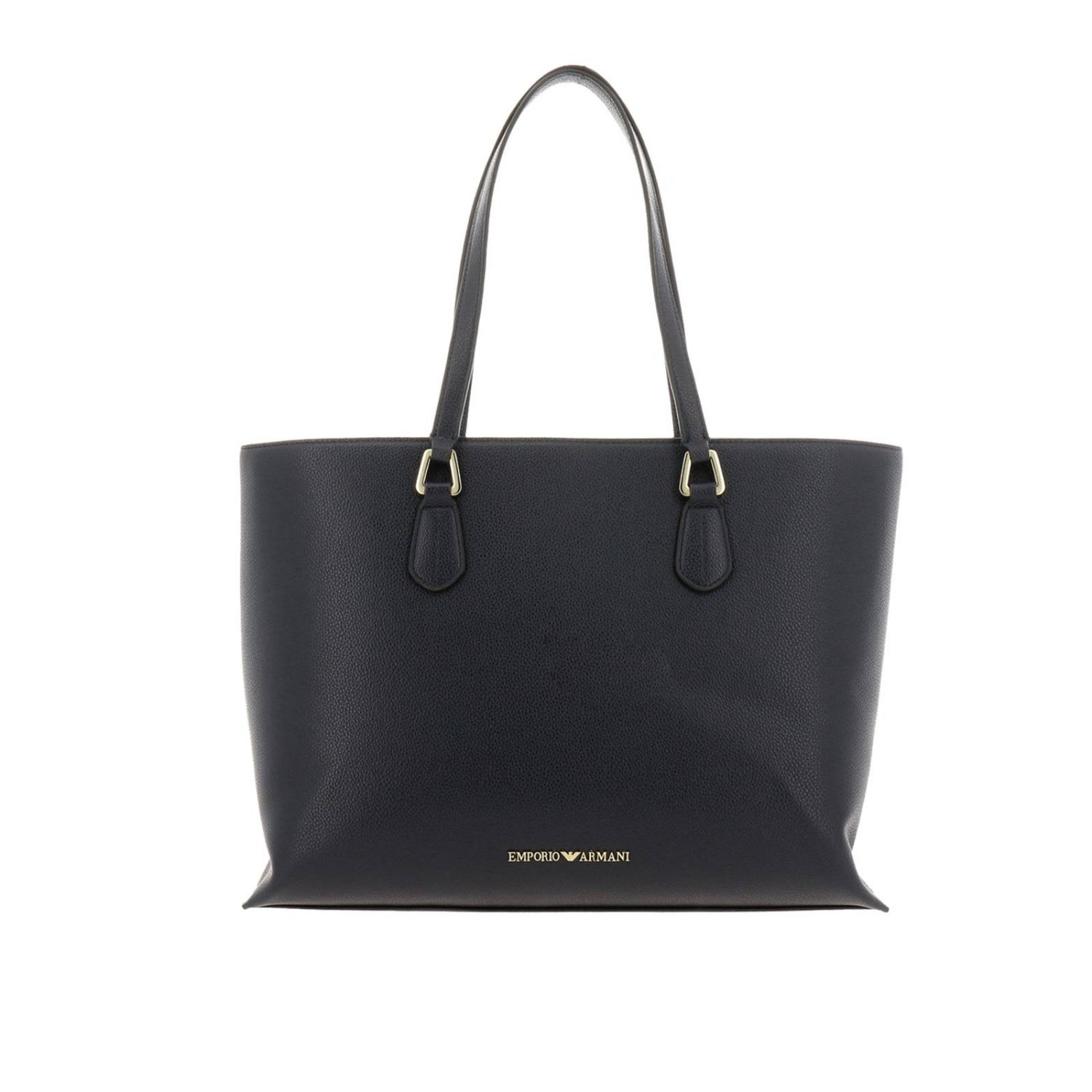 EMPORIO ARMANI | Shoulder Bag Shoulder Bag Women Emporio Armani | Goxip