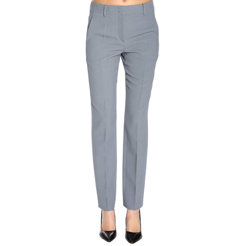 EMPORIO ARMANI | Trousers Trousers Women Emporio Armani | Goxip