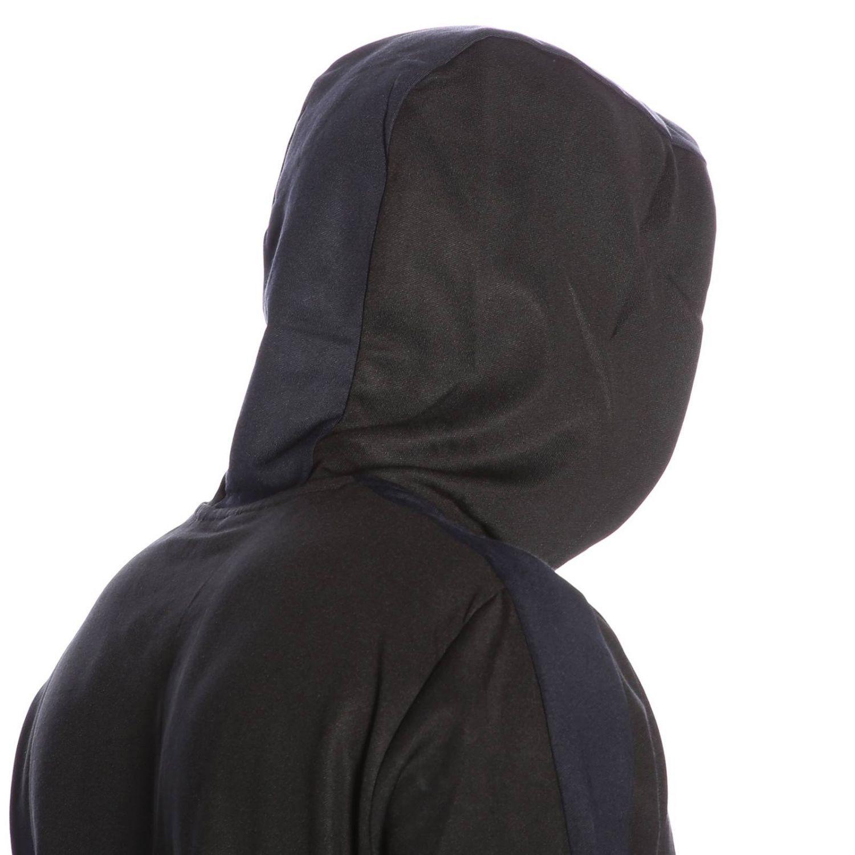 Свитер Мужское Armani Exchange черный 4