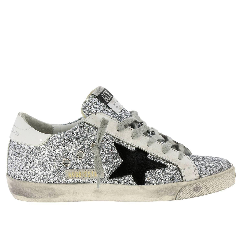 Shoes women Golden Goose | Sneakers