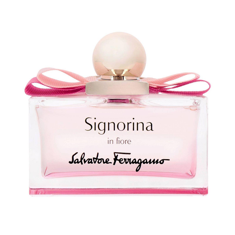 Parfum Salvatore Ferragamo: Parfum damen Salvatore Ferragamo 1
