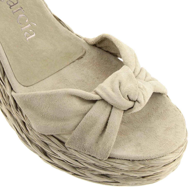 Shoes women Pedro Garcia ice 3