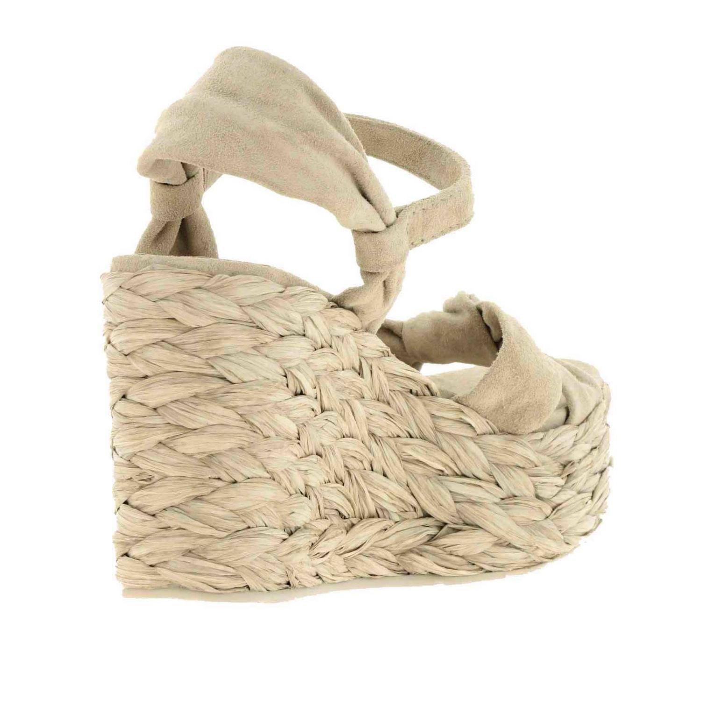 Shoes women Pedro Garcia ice 4