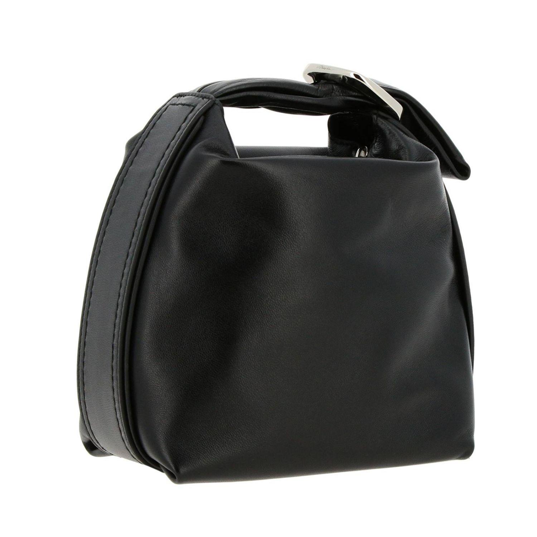 Shoulder bag women 3.1 Phillip Lim black 3