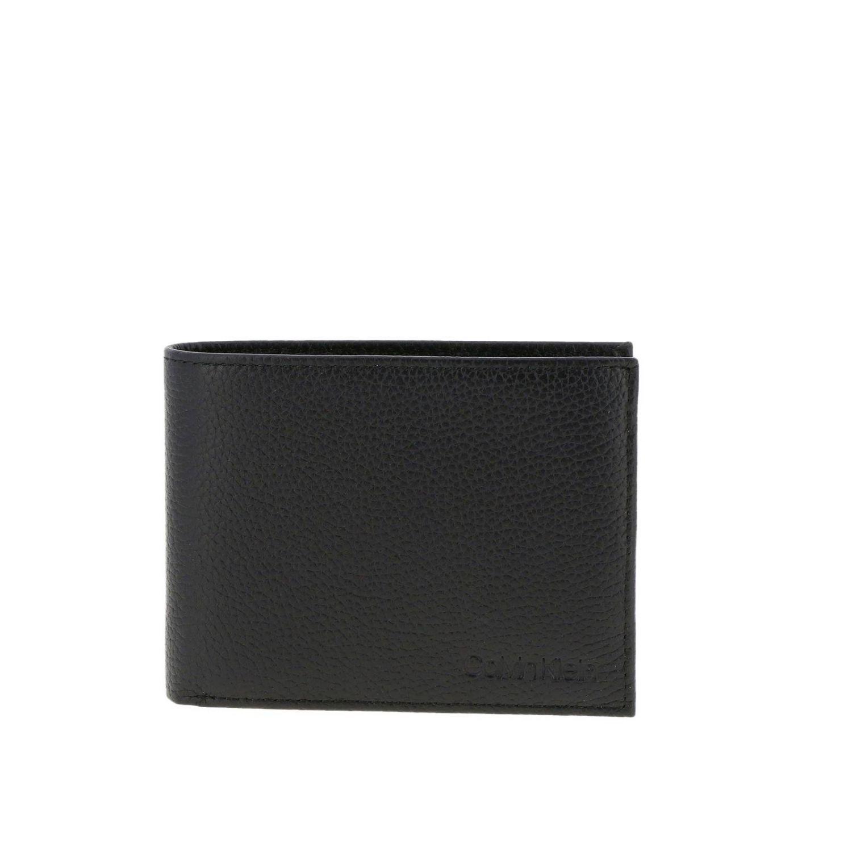 CALVIN KLEIN | Wallet Wallet Men Calvin Klein | Goxip