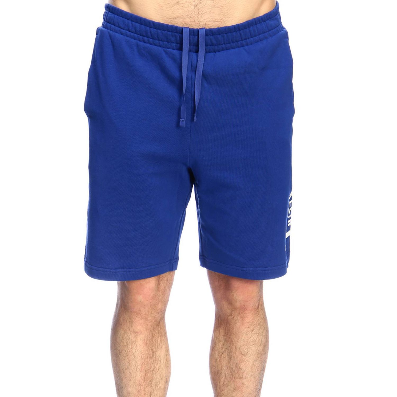 Pants Calvin Klein Performance: Pants men Calvin Klein Performance blue 1