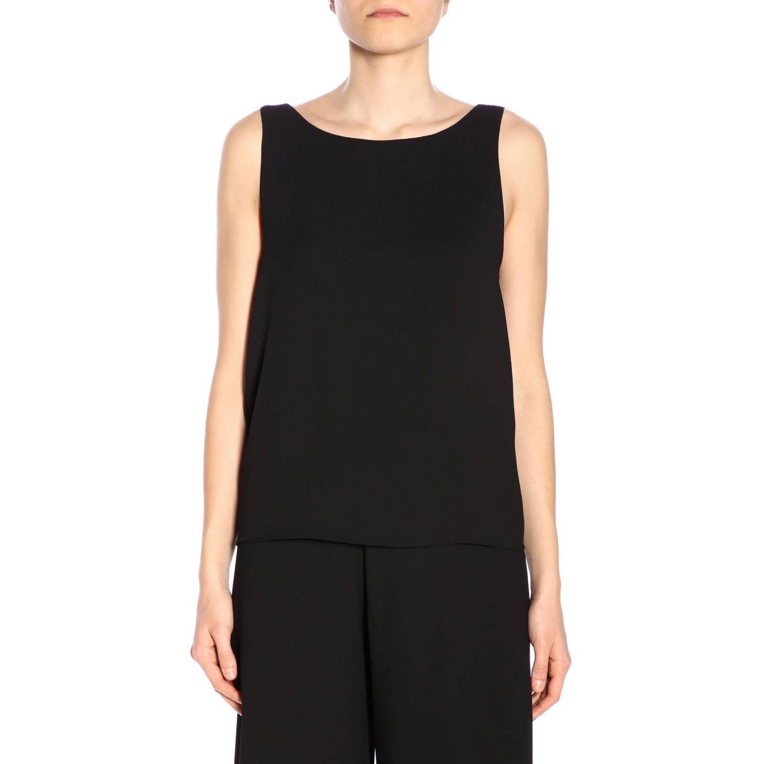 H COUTURE | Top Top Women H Couture | Goxip