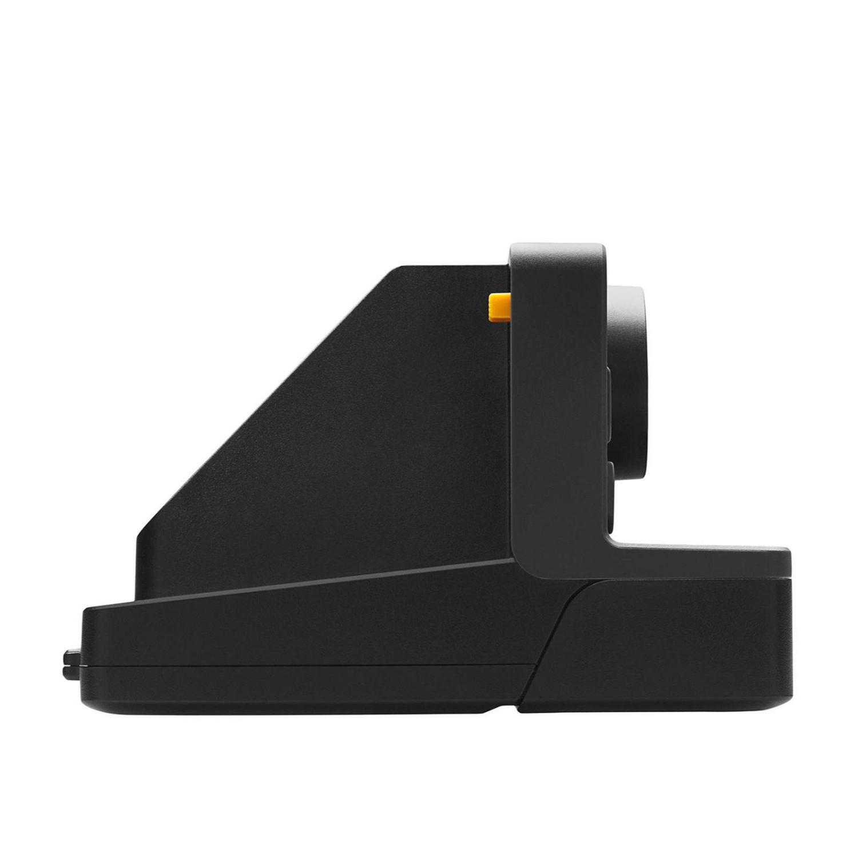 Cámara fotográfica Polaroid Original: Cámara fotográfica homeware Polaroid Original negro 4