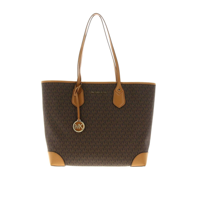 MICHAEL MICHAEL KORS | Shoulder Bag Shoulder Bag Women Michael Michael Kors | Goxip