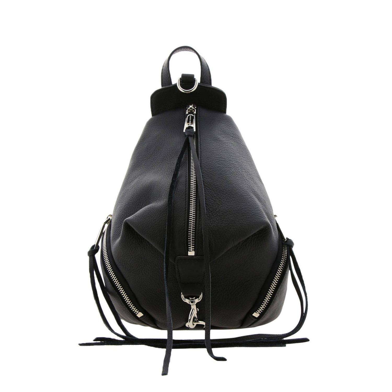 Shoulder bag women Rebecca Minkoff black 1