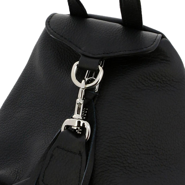 Shoulder bag women Rebecca Minkoff black 5