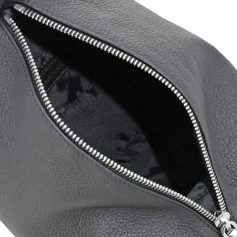Shoulder bag women Rebecca Minkoff black 6