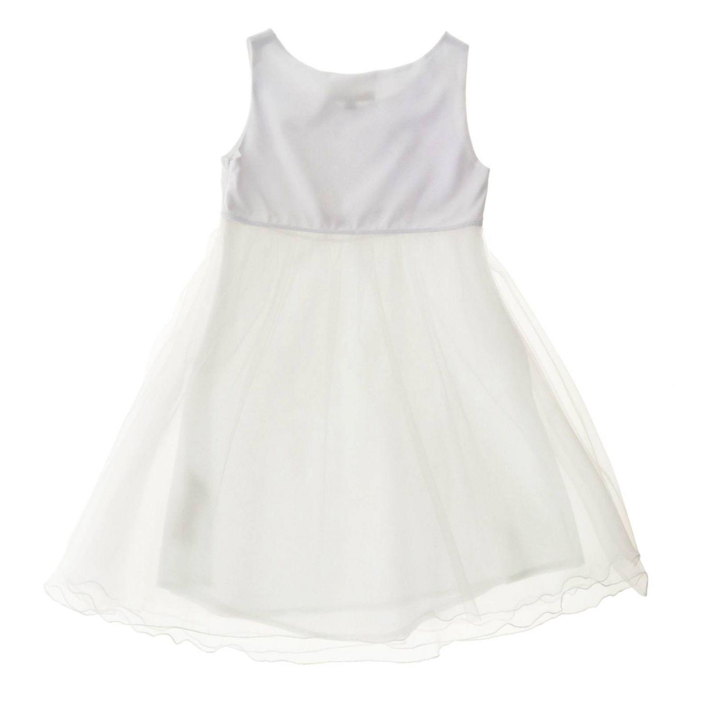 Dress women Patrizia Pepe white 2