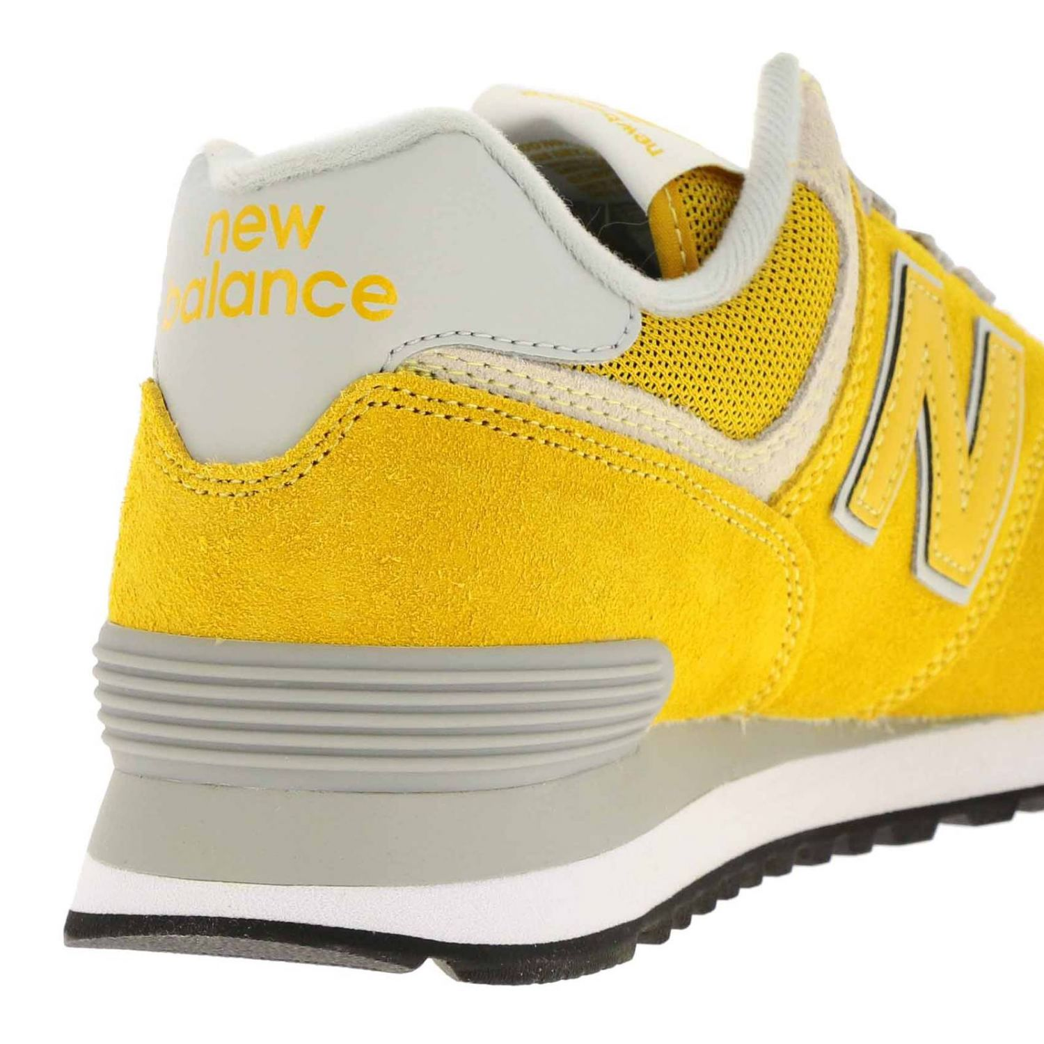 New Balance Outlet: Chaussures homme | Baskets New Balance Homme ...