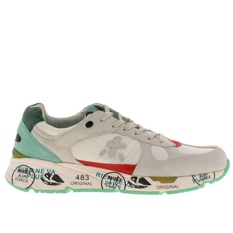 vendita a buon mercato nel Regno Unito stili classici scarpe