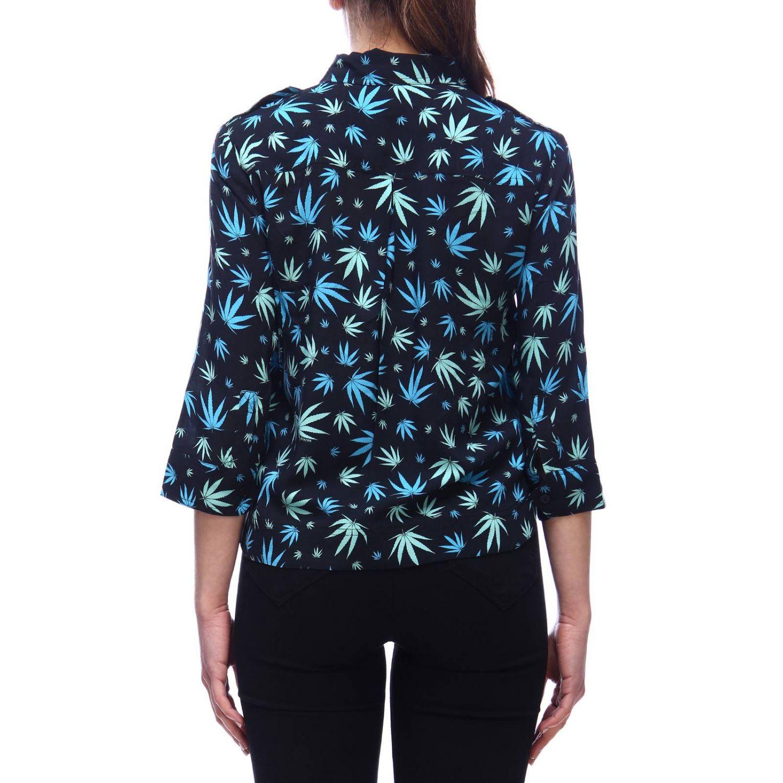 Shirt women Zadig & Voltaire black 3