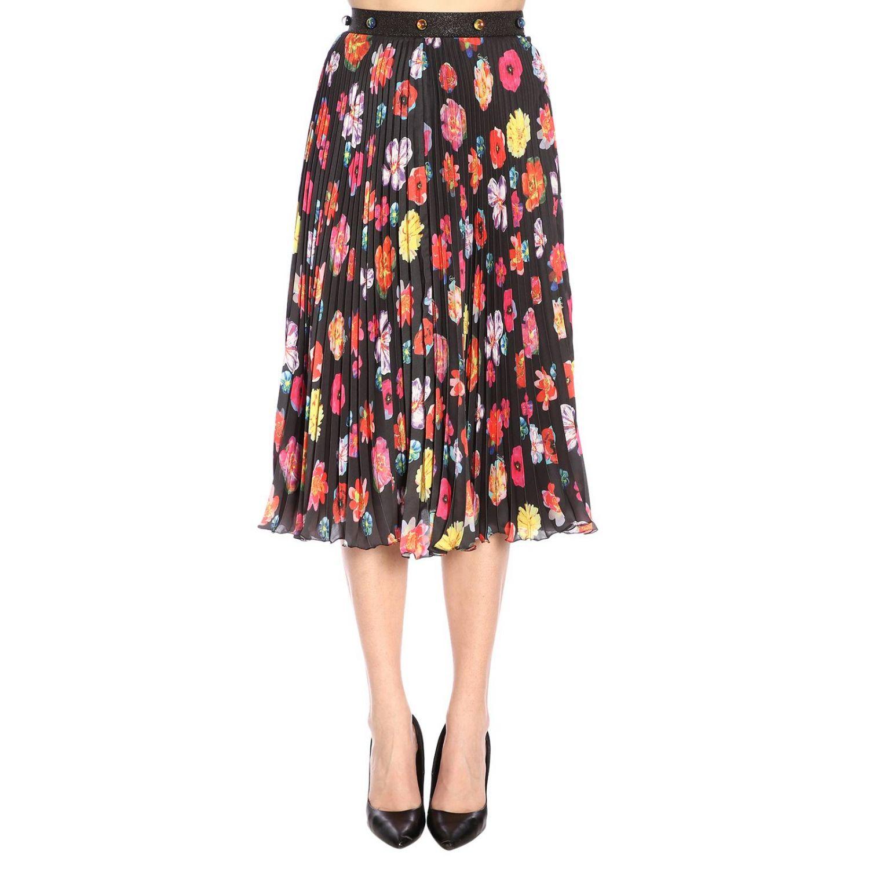 GIULIA ROSITANI   Skirt Skirt Women Giulia Rositani   Goxip