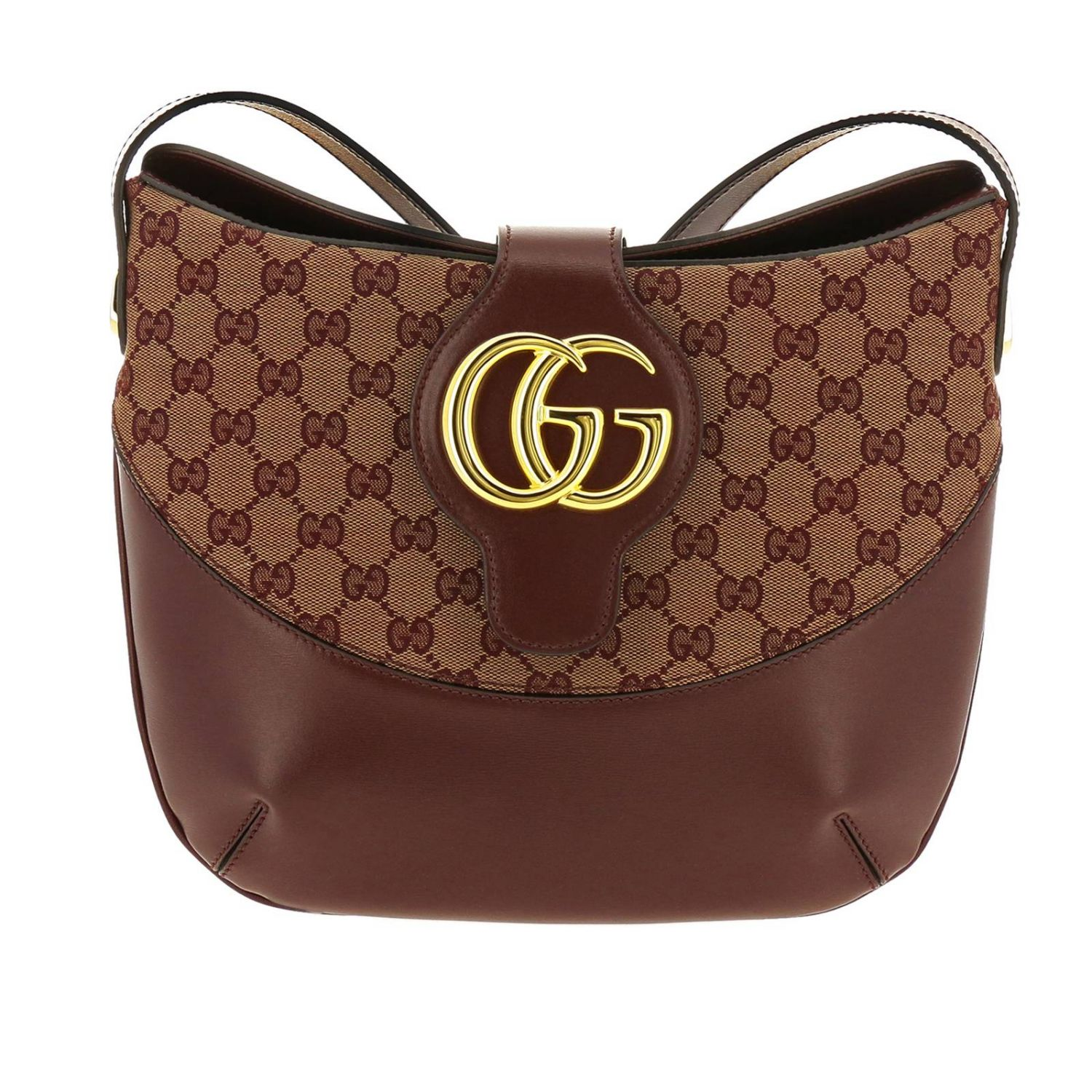 GUCCI | Crossbody Bags Shoulder Bag Women Gucci | Goxip