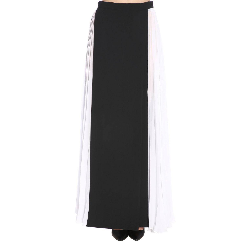Skirt women Lucille black 1