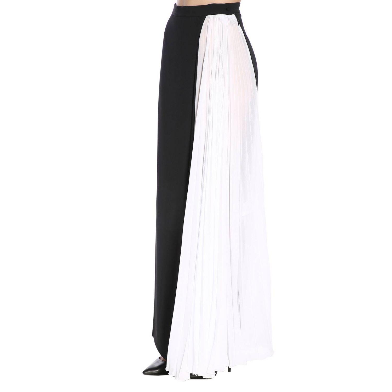 Skirt women Lucille black 2