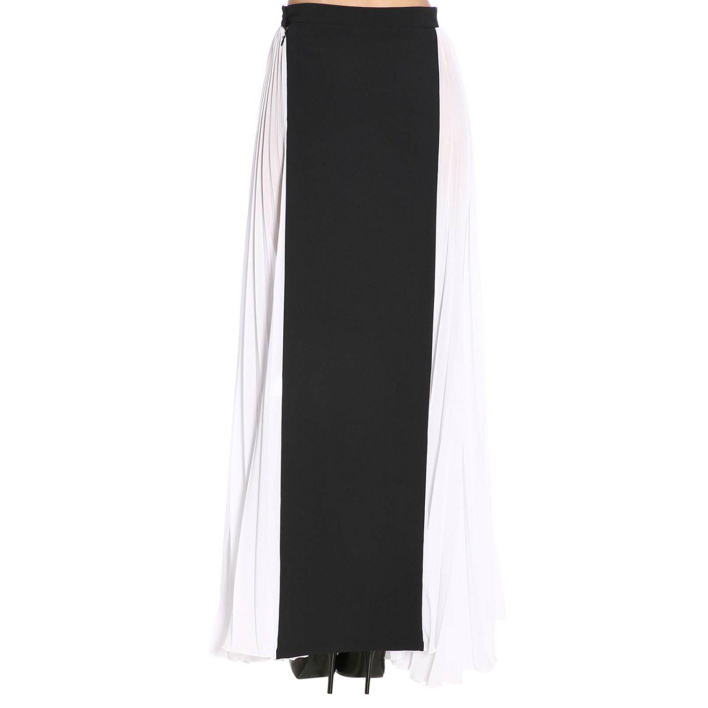 Skirt women Lucille black 3