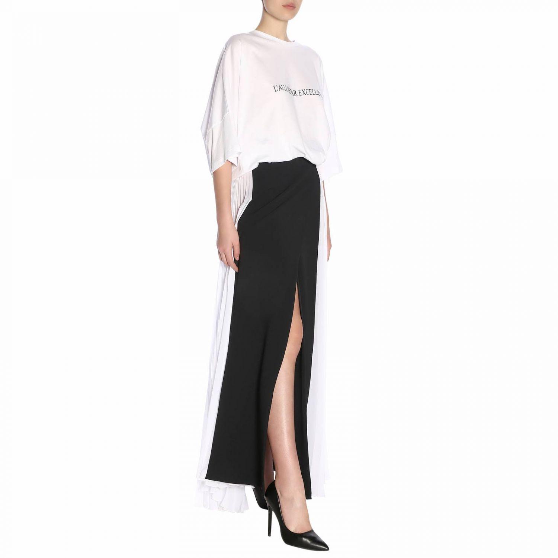 Skirt women Lucille black 4