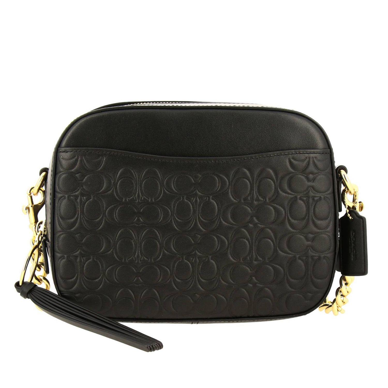 COACH | Mini Bag Shoulder Bag Women Coach | Goxip