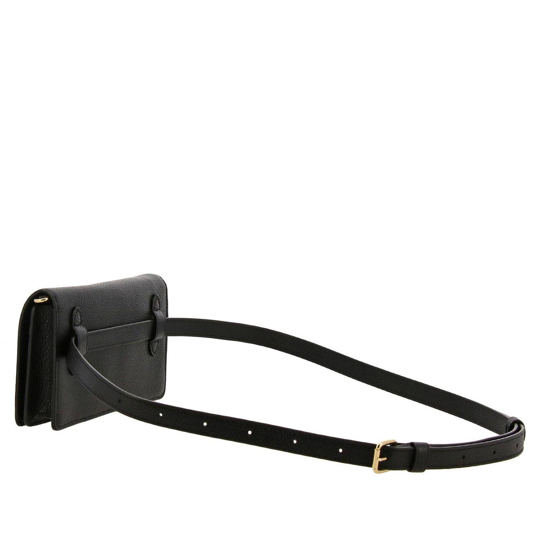 Mini bag women Coach black 3