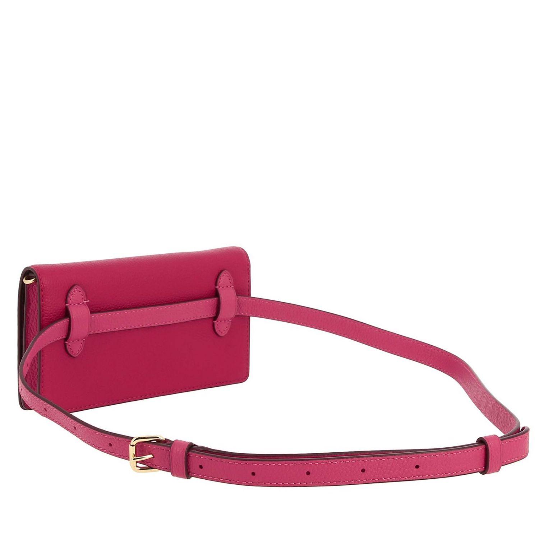 Mini bag women Coach strawberry 3