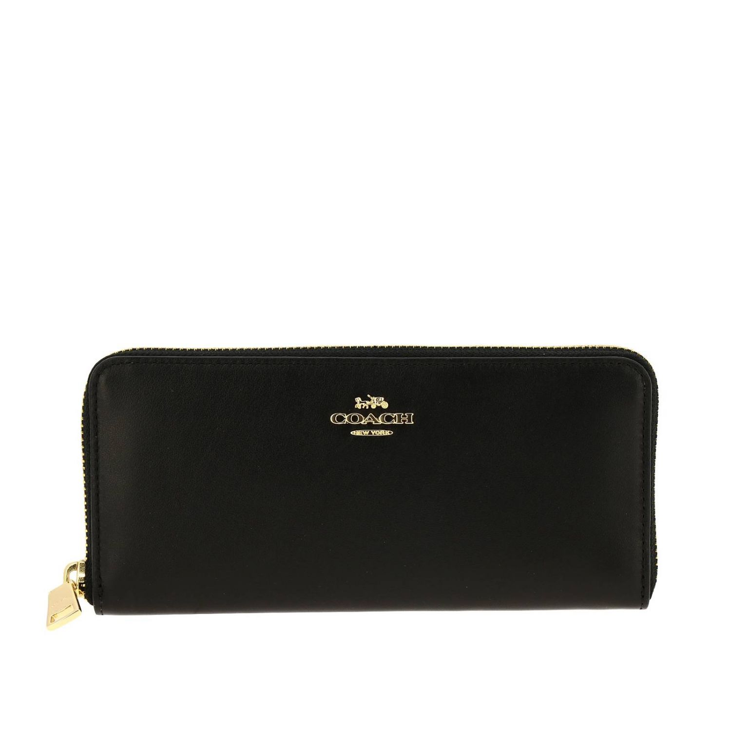 COACH | Wallet Wallet Women Coach | Goxip