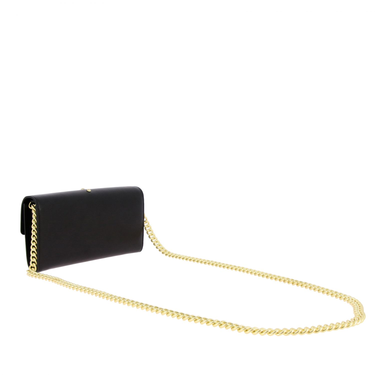 Wallet women Pinko black 3