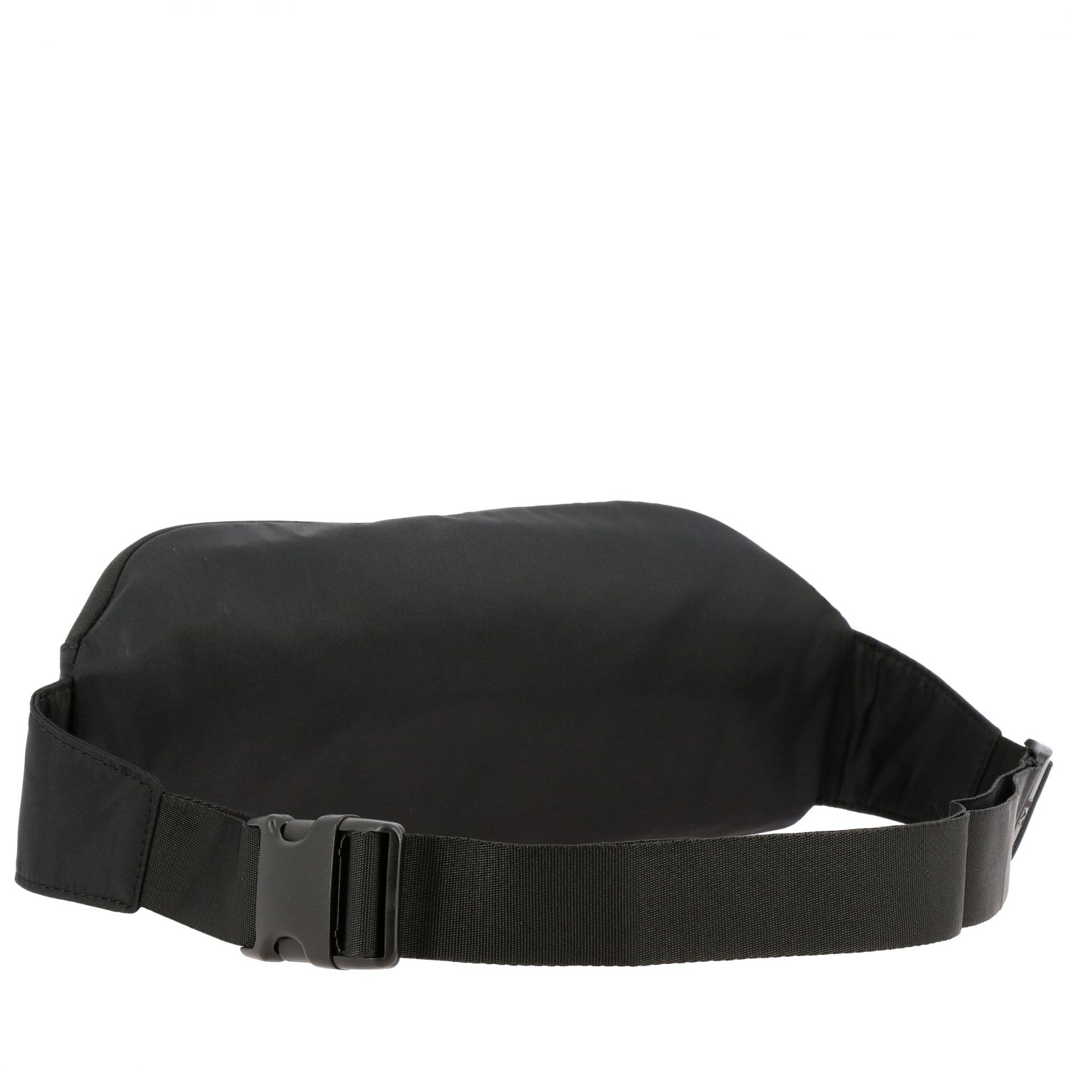 Belt bag Ea7: Bags men Ea7 black 3
