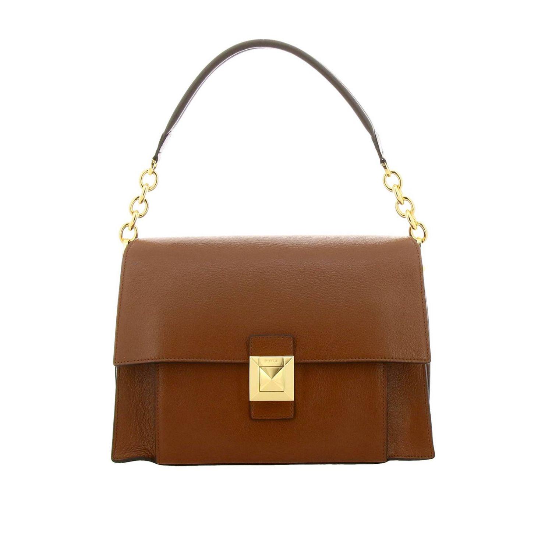 Shoulder bag Furla: Shoulder bag women Furla hazel 1