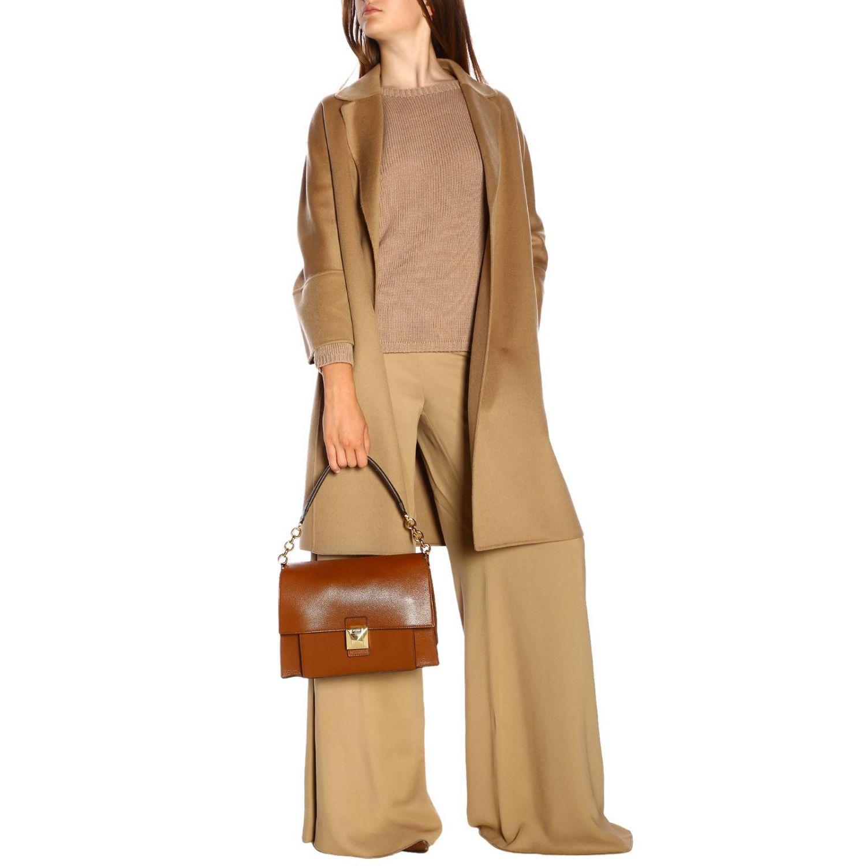 Shoulder bag Furla: Shoulder bag women Furla hazel 2