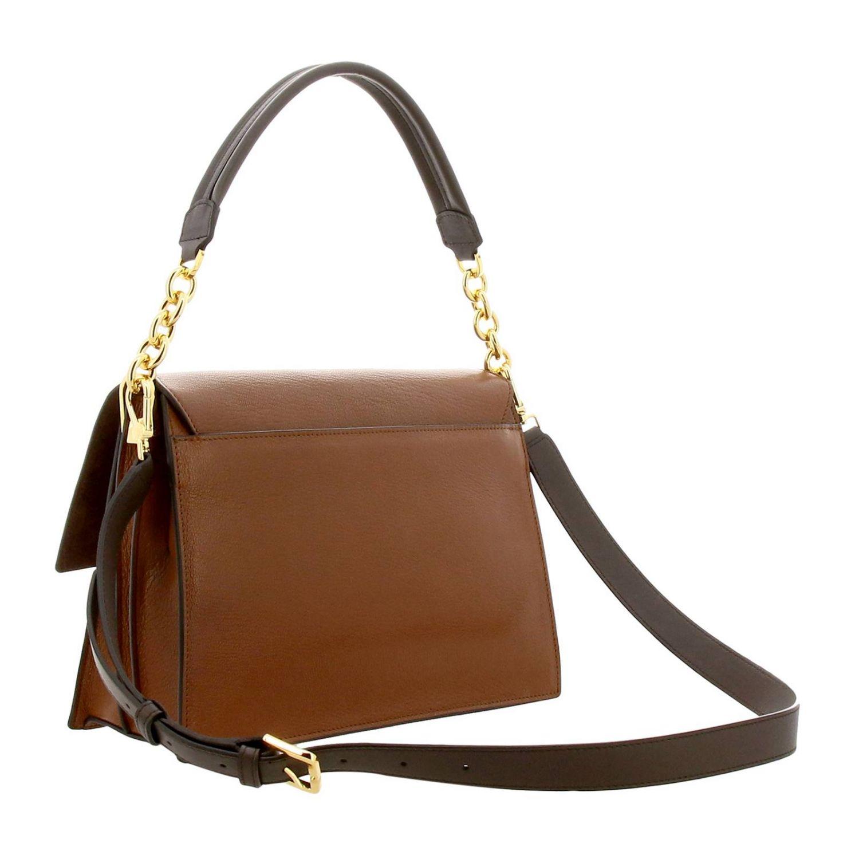 Shoulder bag Furla: Shoulder bag women Furla hazel 3