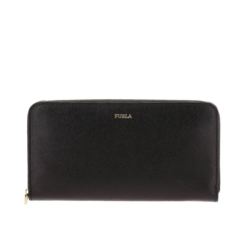 FURLA | Wallet Wallet Women Furla | Goxip