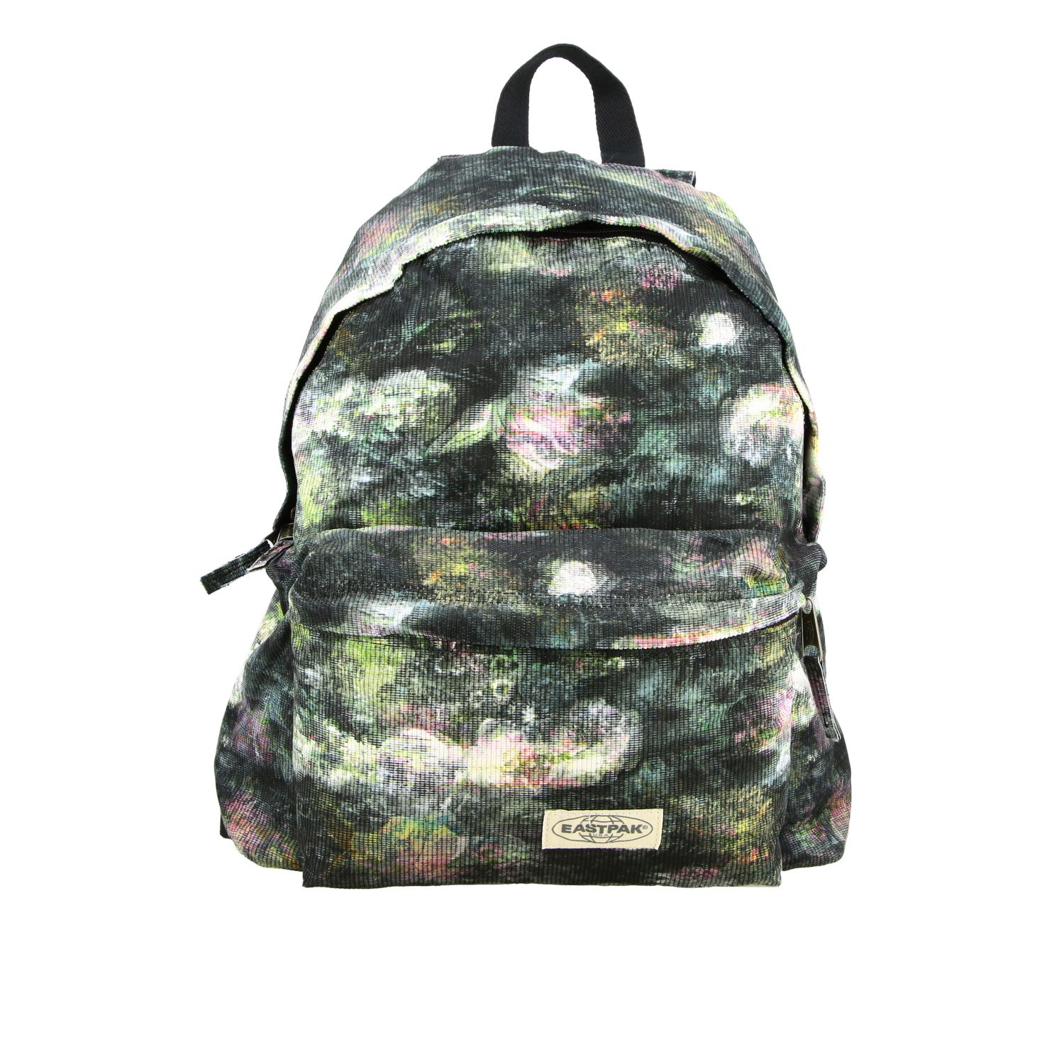 Shoulder bag women Eastpak multicolor 1