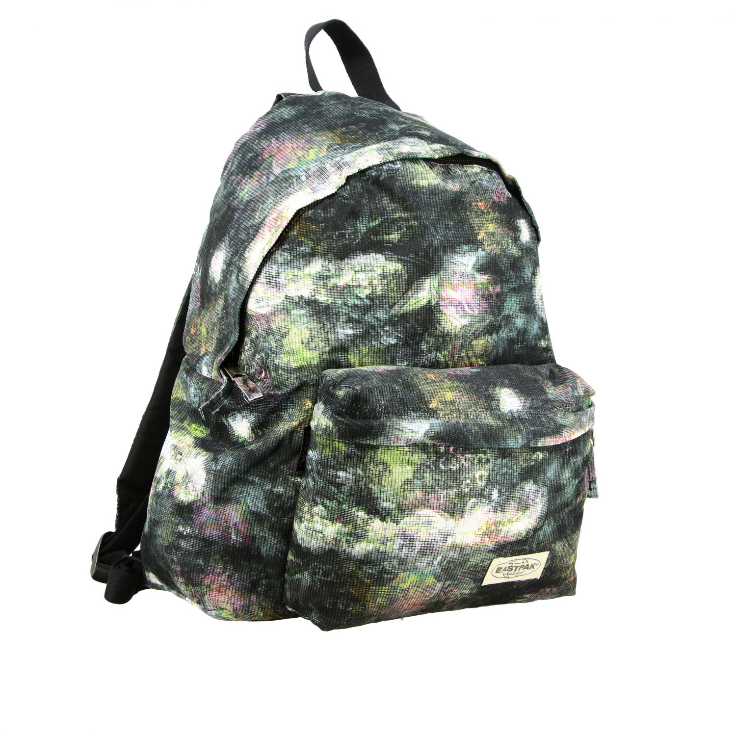 Shoulder bag women Eastpak multicolor 2