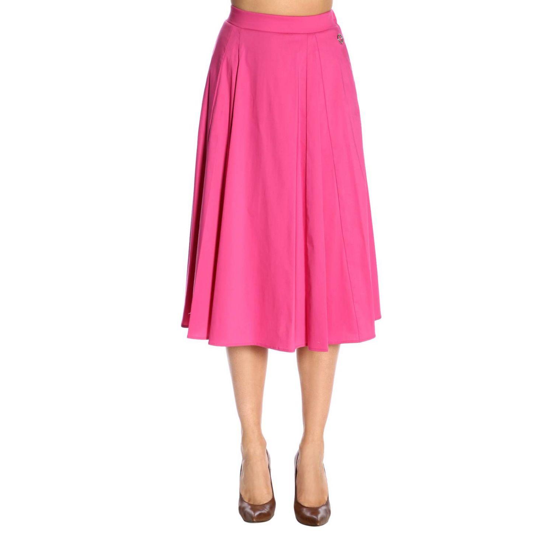 PATRIZIA PEPE | Skirt Skirt Women Patrizia Pepe | Goxip
