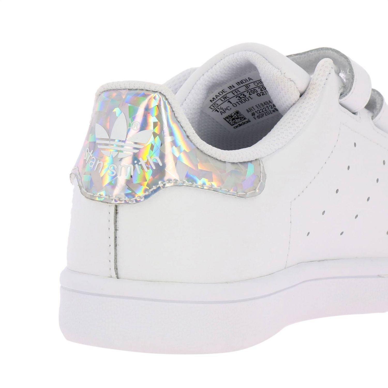 Zapatilla adidas Stan Smith EE8484