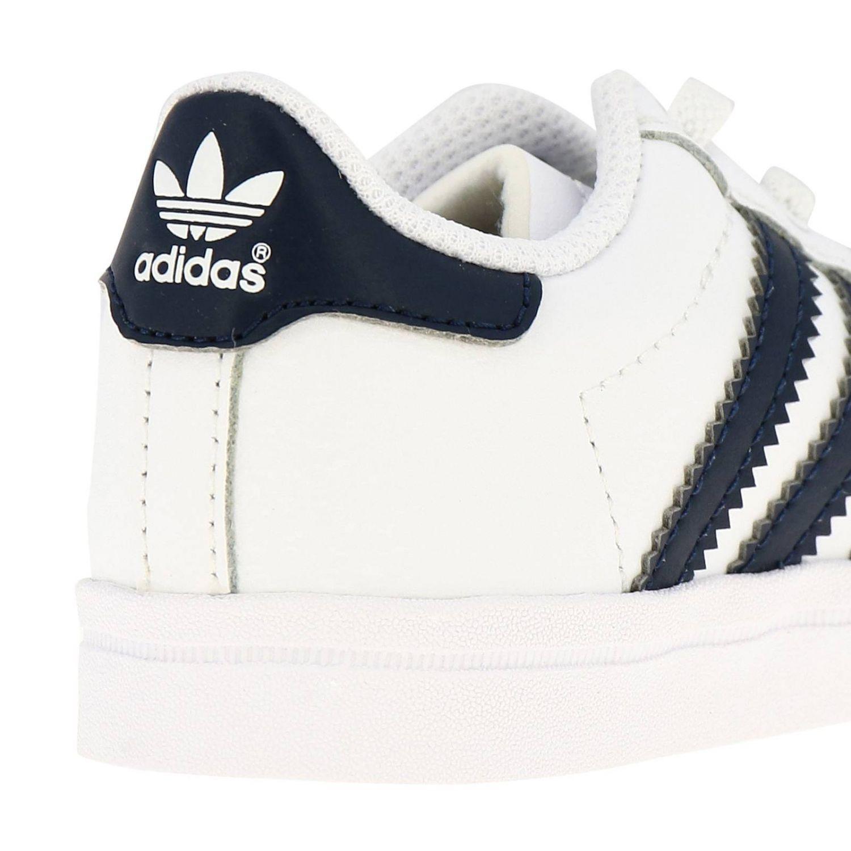 adidas originals baskets cuir coast star
