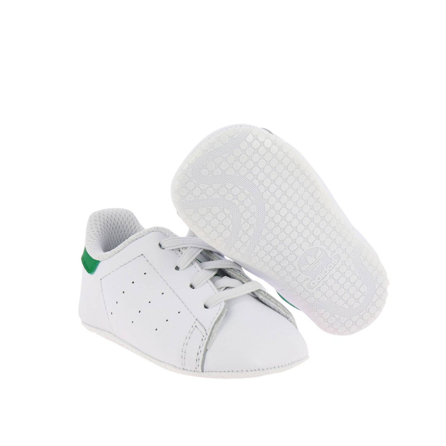 various styles no sale tax cheap sale Chaussures Adidas Originals Enfant | Chaussures Enfant Adidas ...
