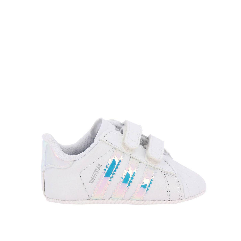 Chaussures Adidas Originals Enfant | Chaussures Enfant