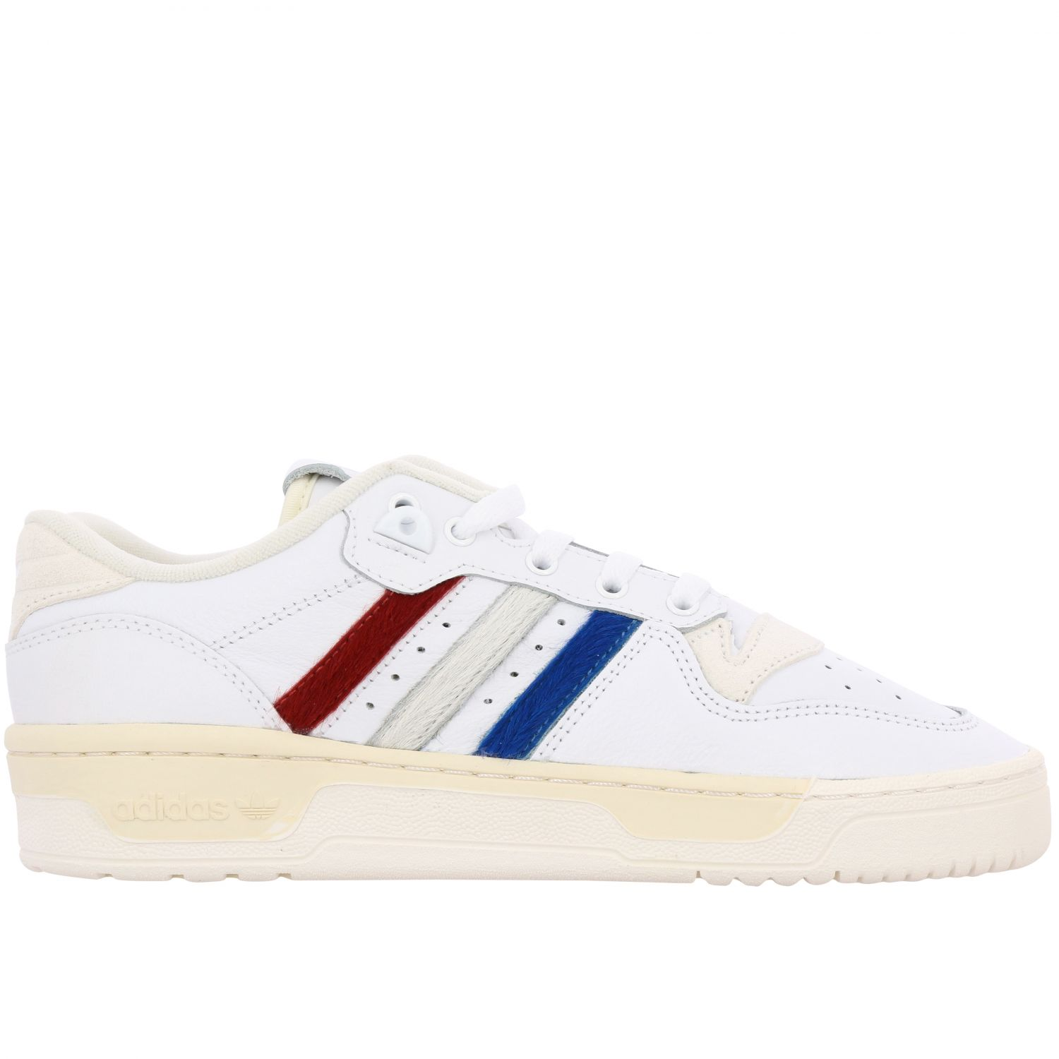Sneakers Adidas Originals: Shoes men Adidas Originals white 1