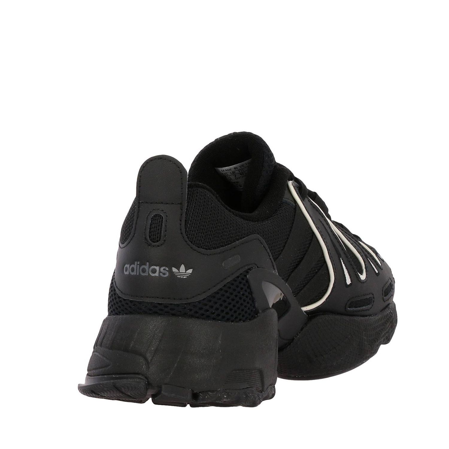 Trainers Adidas Originals: Shoes men Adidas Originals black 5
