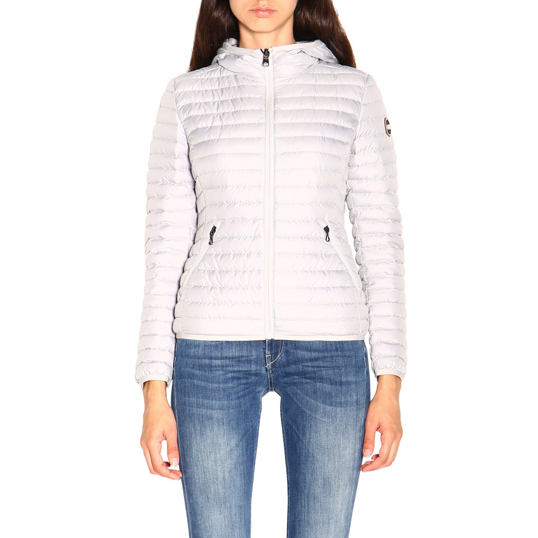 Куртка Женское Colmar лед 1